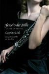 """Jenseits der Stille"" by Caroline Link (author)"