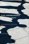 """Civil Disobedience"" by Lewis Perry (author)"