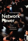 """Network Power"" by David Singh Grewal (author)"