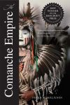 """The Comanche Empire"" by Pekka Hamalainen (author)"
