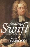 """Jonathan Swift"" by Leo Damrosch (author)"