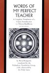 """The Words of My Perfect Teacher"" by Patrul Rinpoche (author)"