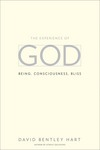 """The Experience of God"" by David Bentley Hart (author)"