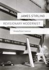 """James Stirling"" by Amanda Reeser Lawrence"