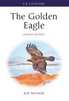 """""""The Golden Eagle"""" by Jeff Watson (author)"""