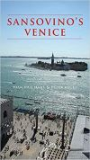 """Sansovino's Venice"" by Vaughan Hart (author)"
