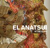 """El Anatsui"" by Alisa LaGamma (introduction)"