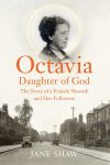 """Octavia, Daughter of God"" by Jane Shaw (author)"