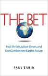 """The Bet"" by Paul Sabin (author)"
