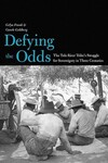 """Defying the Odds"" by Gelya Frank (author)"
