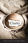 """Charity"" by Gary A. Anderson (author)"