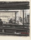 """Hopper Drawing"" by Carter E. Foster"