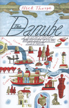 """The Danube"" by Nick Thorpe (author)"