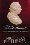 """David Hume"" by Nicholas Phillipson (author)"