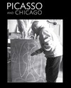 """Picasso and Chicago"" by Stephanie D'Alessandro (author)"