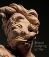 """Bernini"" by C. D. Dickerson, III (editor)"