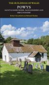 """Powys"" by Robert Scourfield (author)"