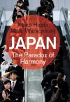 """Japan"" by Keiko Hirata (author)"