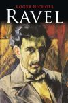 """Ravel"" by Roger Nichols (author)"