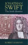 """Jonathan Swift"" by Robert Mahony"