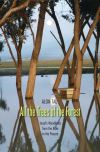 """All the Trees of the Forest"" by Alon Tal (author)"