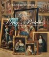 """The King's Pictures"" by Francis Haskell (author)"