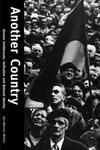 """Another Country"" by Jan-Werner Muller (author)"
