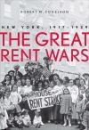 """The Great Rent Wars"" by Robert M. Fogelson"