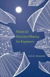 """Financial Decision-Making for Engineers"" by Colin K. Drummond (author)"