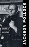 """Jackson Pollock"" by Evelyn Toynton (author)"