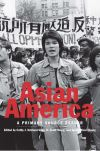 """Asian America"" by Cathy J. Schlund-Vials (editor)"