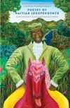 """Poetry of Haitian Independence"" by Doris Y. Kadish (editor)"