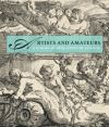 """Artists and Amateurs"" by Perrin Stein (editor)"