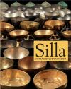 """Silla"" by Soyoung Lee (author)"