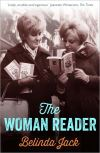 """The Woman Reader"" by Belinda Elizabeth Jack (author)"