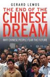 """The End of the Chinese Dream"" by Gerard Lemos"