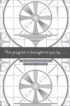 """This Program is Brought to You by ..."" by Joshua A. Braun (author)"