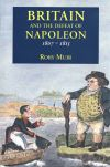 """Britain and the Defeat of Napoleon, 1807-1815"" by Rory Muir"