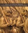 """Tell it with Pride"" by Sarah Greenough (author)"