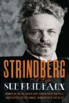 """Strindberg"" by Sue Prideaux (author)"
