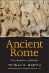 """Ancient Rome"" by Thomas R. Martin (author)"