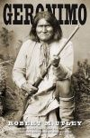 """Geronimo"" by Robert M. Utley (author)"