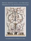 """French Architectural and Ornament Drawings of the Eighteenth Century"" by Mary L. Myers (author)"