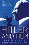"""Hitler and Film"" by Bill Niven (author)"