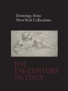 """""""Drawings from New York Collections"""" by Jacob Bean (author)"""