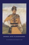 """""""Swords into Ploughshares"""" by Richard Martin (author)"""