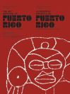 """The Art Heritage of Puerto Rico"" by Museo del Barrio (author)"