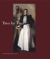 """""""Two by Two"""" by Richard Martin (author)"""