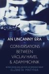 """The uncanny era"" by Elzbieta Matynia (introduction)"