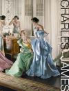 """Charles James"" by Harold Koda (author)"